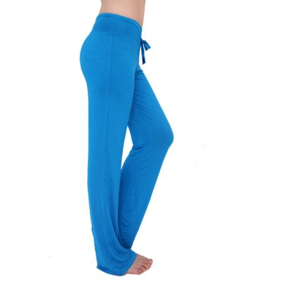 Female Exercising Yoga Pants with 3D Cutting HipYoga<br>Female Exercising Yoga Pants with 3D Cutting Hip<br><br>Types 1: Yoga Pants<br>Type: Pants<br>Gender: Female<br>Size: S,M,L,XL,XXL,XXXL<br>Material: Modal<br>Color: Blue,Purple,Royalblue,Grey,Wine red,Black<br>Product weight: 0.180 kg<br>Package weight: 0.200 kg<br>Package size: 25.000 x 19.000 x 2.000 cm / 9.843 x 7.480 x 0.787 inches<br>Package Content: 1 x Female Exercising Yoga Pants
