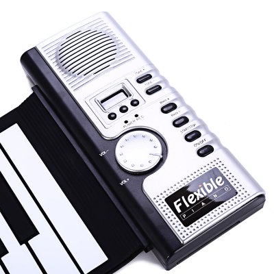 flexible-61-keys-silicone-roll-up-keyboard-piano
