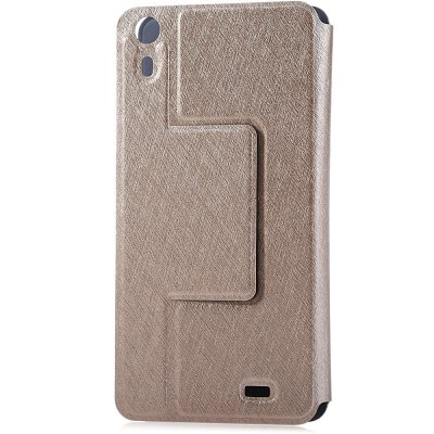 Original Landvo XM100 Full Body PU Leather CaseCell Phone Accessories<br>Original Landvo XM100 Full Body PU Leather Case<br><br>For: Mobile phone<br>Compatible models: Landvo XM100<br>Features: Full Body Cases<br>Material: PU Leather<br>Available color: Gold,Black,White<br>Product weight: 0.030 kg<br>Package weight: 0.100 kg<br>Product size (L x W x H): 14.200 x 7.300 x 1.100 cm / 5.591 x 2.874 x 0.433 inches<br>Package size (L x W x H): 15.200 x 8.300 x 2.100 cm / 5.984 x 3.268 x 0.827 inches<br>Package Contents: 1 x Leather Case