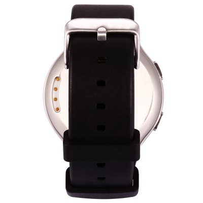 K9 3G Smart Watch Phone Android 4.4