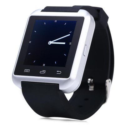 SmartWatch U8S Bluetooth