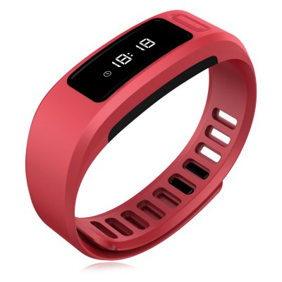 Ordro S6 Smart Wristband Smartwatch for Android iOSSmart Watches<br>Ordro S6 Smart Wristband Smartwatch for Android iOS<br><br>Alert type: Vibration, Vibration<br>Band material: Rubber, Rubber<br>Battery Capacity: 3.7V / 60mAh, 3.7V / 60mAh<br>Battery Type: Polymer battery, Polymer battery<br>Bluetooth Version: Bluetooth 4.0, Bluetooth 4.0<br>Brand: Ordro, Ordro<br>Case material: PC, PC<br>Colors: Black,Blue,Green,Pink,Plum, Black,Blue,Green,Pink,Plum<br>Compatability: Android 4.3 / iOS 7.0 and above system, Android 4.3 / iOS 7.0 and above system<br>Compatible OS: IOS, IOS, Android, Android<br>Functions: Date, Date, Distance recording, Steps counting, Remote music, Remote music, Sleep management, Sleep management, SMS Reminding, Camera remote control, Camera remote control, Calories burned measuring, Time, Distance recording, Time, Steps counting, Avoid phone loss, Avoid phone loss, Call reminder, Call reminder, Calories burned measuring, SMS Reminding<br>Language: English, English<br>Package Contents: 1 x Ordro S6 Smart Wristband Bluetooth Watch, 1 x USB Charging Cable, 1 x Chinese and English Manual, 1 x Ordro S6 Smart Wristband Bluetooth Watch, 1 x USB Charging Cable, 1 x Chinese and English Manual<br>Package size (L x W x H): 25.00 x 3.00 x 2.00 cm / 9.84 x 1.18 x 0.79 inches, 25.00 x 3.00 x 2.00 cm / 9.84 x 1.18 x 0.79 inches<br>Package weight: 0.1220 kg, 0.1220 kg<br>People: Unisex table, Unisex table<br>Product size (L x W x H): 24.00 x 2.00 x 1.00 cm / 9.45 x 0.79 x 0.39 inches, 24.00 x 2.00 x 1.00 cm / 9.45 x 0.79 x 0.39 inches<br>Product weight: 0.0200 kg, 0.0200 kg<br>Screen: Yes, Yes<br>Screen type: OLED, OLED<br>Shape of the dial: Rectangle, Rectangle<br>Standby time: About 8 - 10 days, About 8 - 10 days<br>The band width: 1.7 cm / 0.67 inches, 1.7 cm / 0.67 inches<br>The dial diameter: 2.0 cm / 1.79 inches, 2.0 cm / 1.79 inches<br>The dial thickness: 1.0 cm / 0.39 inches, 1.0 cm / 0.39 inches<br>Wearable length: 17 - 22.5 cm / 6.69 - 8.86 inches, 17 - 22.5 cm / 6.69 - 8.86 inches