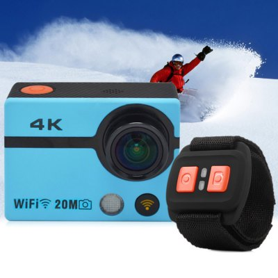 at300-plus-ultra-hd-4k-wifi-action-camera