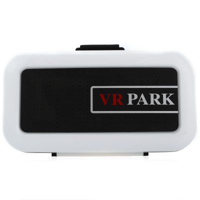 vr-park-3d-virtual-reality-headset