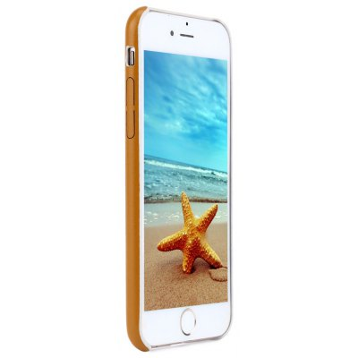 Baseus Ultrathin Leather Case for iPhone 6 / 6S