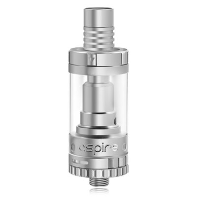 Original Aspire Triton Mini Clearomizer E Cig Tank Atomizer