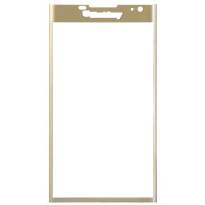 ASLING Tempered Glass Screen Protector for BlackBerry Priv