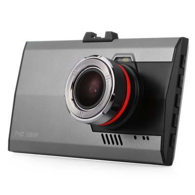 A8 1080P Full HD 170 Degree Car DVR Recorder CameraCar DVR<br>A8 1080P Full HD 170 Degree Car DVR Recorder Camera<br><br>Model: A8<br>Type: Full HD Dashcam<br>Chipset Name: Generalplus<br>Chipset: Generalplus1248<br>Image Sensor: CMOS<br>Max External Card Supported: TF 32G (not included)<br>Class Rating Requirements: Class 10 or Above<br>Screen size: 3.0inch<br>Screen type: LTPS<br>Battery Type: Built-in<br>Charge way: Car charger<br>Wide Angle: 170 degree wide angle<br>Decode Format: MJPG<br>Video format: AVI<br>Video Resolution: 1080P (1920 x 1080),720P (1280 x 720),VGA (640 x 480)<br>Video System: NTSC,PAL<br>Video Output : HDMI<br>Image Format : JPEG<br>Image resolution: 12M (4032 x 3024)<br>Audio System: Built-in microphone/speacker (AAC)<br>Exposure Compensation: +1,+1/3,+2,+4/3,+5/3,-1,-1/3,-2,-2/3,-4/3,-5/3,0,2/3<br>Loop-cycle Recording : Yes<br>Loop-cycle Recording Time: 1min,2min,3min,5min<br>Motion Detection: Yes<br>Night vision : No<br>GPS: No<br>G-sensor: No<br>HDMI Output: Yes<br>USB Function: USB-Disk<br>Auto-Power On : Yes<br>Delay Shutdown : Yes<br>Interface Type: HDMI,Mini USB,TF Card Slot<br>Anti-shake: No<br>Language: English,French,German,Italian,Japanese,Portuguese,Russian,Simplified Chinese,Spanish,Thai,Traditional Chinese<br>Parking Monitoring: No<br>Product weight: 0.047 kg<br>Package weight: 0.286 kg<br>Product size (L x W x H): 9.00 x 5.20 x 3.00 cm / 3.54 x 2.05 x 1.18 inches<br>Package size (L x W x H): 16.00 x 13.00 x 9.00 cm / 6.3 x 5.12 x 3.54 inches<br>Package Contents: 1 x A8 Car DVR, 1 x Car Charger, 1 x USB Cable, 1 x Suction Cup Bracket, 1 x English / Chinese Instruction