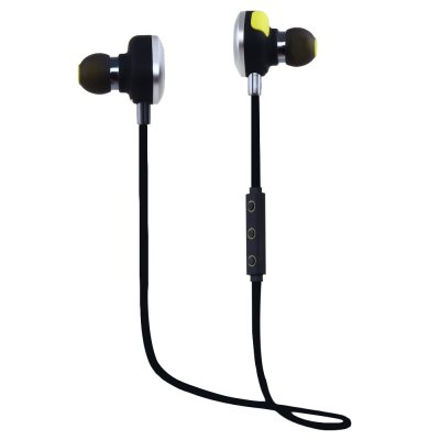 MIFO U5 PLUS Magnetic Sports Earbuds