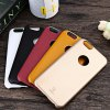 iPhone Cases/Covers deal