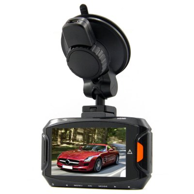 Dome GS90A 1296P Super HD 2.7 inch 5MP 170 Degree GPS Car DVRCar DVR<br>Dome GS90A 1296P Super HD 2.7 inch 5MP 170 Degree GPS Car DVR<br><br>Brand: DOME<br>Model: G90A<br>Type: Super HD Dashcam<br>Chipset Name: Ambarella<br>Chipset: Ambarella A7LA50<br>Max External Card Supported: TF 64G (not included)<br>Class Rating Requirements: Class 10 or Above<br>Screen size: 2.7inch<br>Screen type: TFT<br>Screen resolution: 960 x 240<br>Battery Type: Built-in<br>Charge way: Car charger,USB charge by PC<br>Wide Angle: 170 degree wide angle<br>Camera Pixel : 5.0MP<br>Aperture Range : F1.8<br>Decode Format: H.264<br>Video format: MP4<br>Video Resolution: 1080P (1920 x 1080),1296P (2304 x 1296),2560 x 1080,720P (1280 x 720)<br>Video System: NTSC,PAL<br>Video Frame Rate: 30fps, 60fps<br>Video Output : HDMI<br>Image Format : JPG<br>Image resolution: 13M (4800?2700),16M (5312 x 2988),4M (2688?1512),9M (4000?2250)<br>Audio System: Built-in microphone/speacker (AAC)<br>Loop-cycle Recording : Yes<br>Loop-cycle Recording Time: 1min,3min,5min,OFF<br>Motion Detection: Yes<br>G-sensor: Yes<br>HDMI Output: Yes<br>HDR: Yes<br>USB Function: USB-Disk<br>Auto-Power On : Yes<br>Delay Shutdown : Yes<br>Interface Type: Mini HDMI,Mini USB,TF Card Slot<br>Language: Cesky,Dutch,English,French,German,Polski,Russian,Simplified Chinese,Traditional Chinese<br>Frequency: 50Hz,60Hz<br>Product weight: 0.073 kg<br>Package weight: 0.470 kg<br>Product size (L x W x H): 8.60 x 5.20 x 3.80 cm / 3.39 x 2.05 x 1.5 inches<br>Package size (L x W x H): 19.50 x 15.50 x 10.50 cm / 7.68 x 6.1 x 4.13 inches<br>Package Contents: 1 x GS90A Car DVR Recorder, 1 x Car Charger, 1 x Mount Bracket, 1 x USB Cable, 1 x GPS Module, 1 x Chinese / English User Manual