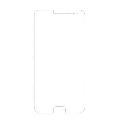 ФОТО Angibabe 0.3mm Tempered Glass Screen Protector for Samsung J7 Anti-shatter Mirror