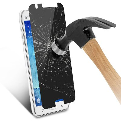 Angibabe Tempered Glass Screen Film for Samsung J5 Anti-glance от GearBest.com INT