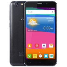 CUBOT NOTE S 3G Phablet
