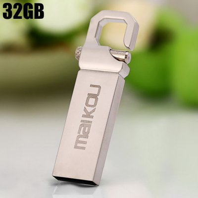 Maikou MK2204 32GB USB 2.0 Flash Memory