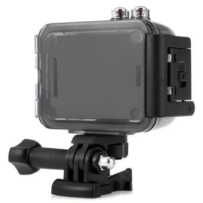 s800-4k-4mp-wifi-app-ishare-action-camera