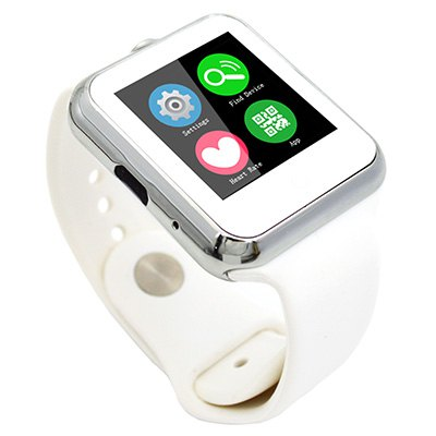 DZ02 Smartwatch PhoneSmart Watch Phone<br>DZ02 Smartwatch Phone<br><br>Type: Watch Phone<br>CPU: MTK6261<br>RAM: 32MB<br>ROM: 32MB<br>External Memory: TF card up to 16GB (not included)<br>Wireless Connectivity: Bluetooth,GSM<br>Network type: GSM<br>Frequency: GSM850/900/1800/1900MHz<br>Bluetooth: Yes<br>Bluetooth version: V3.0<br>Screen type: Capacitive,IPS<br>Screen size: 1.22 inch<br>IPS: Yes<br>Camera type: Single camera<br>Front camera: 0.07MP (interpolated to 0.3MP)<br>SIM Card Slot: One is micro SIM slot<br>TF card slot: Yes<br>Micro USB Slot: Yes<br>Picture format: GIF,JPEG<br>Music format: AAC,MP3,WAV<br>Languages: English, Chinese, German, Spanish, Italian, French, Portuguese, Russian, Turkish<br>Additional Features: Alarm,Bluetooth,Calculator...,Calendar,MP3,People,Sound Recorder<br>Functions: Heart rate measurement,Pedometer,Sleep monitoring<br>Cell Phone: 1<br>Battery: 1 x 350mAh<br>USB Cable: 1<br>English Manual : 1<br>Product size: 4.68 x 4.08 x 1.12 cm / 1.84 x 1.61 x 0.44 inches<br>Package size: 9.50 x 9.00 x 4.50 cm / 3.74 x 3.54 x 1.77 inches<br>Product weight: 0.040 kg<br>Package weight: 0.200 kg