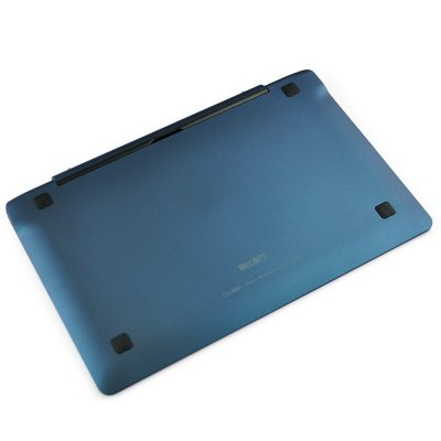 Original Cube iWork 10 Flagship / Ultrabook KeyboardTablet Accessories<br>Original Cube iWork 10 Flagship / Ultrabook Keyboard<br><br>Brand: Cube<br>For: Tablet PC<br>Accessory type: Keyboard<br>Available color: Dark blue<br>Compatible models: For Cube<br>Style: Cool,Novelty<br>Product weight: 0.600 kg<br>Package weight: 0.740 kg<br>Product size (L x W x H): 27.30 x 18.20 x 1.30 cm / 10.75 x 7.17 x 0.51 inches<br>Package size (L x W x H): 27.40 x 18.30 x 3.40 cm / 10.79 x 7.2 x 1.34 inches<br>Package Contents: 1 x Keyboard