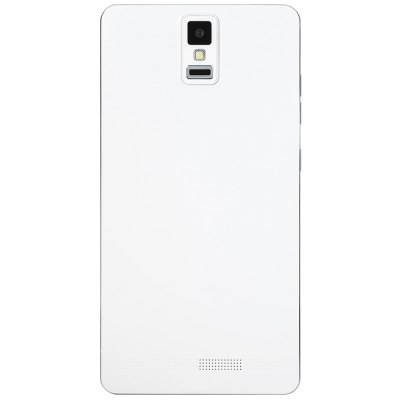 S90+ 6.0 inch 3G Phablet