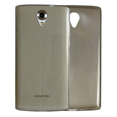 original-homtom-ht7-package-gift