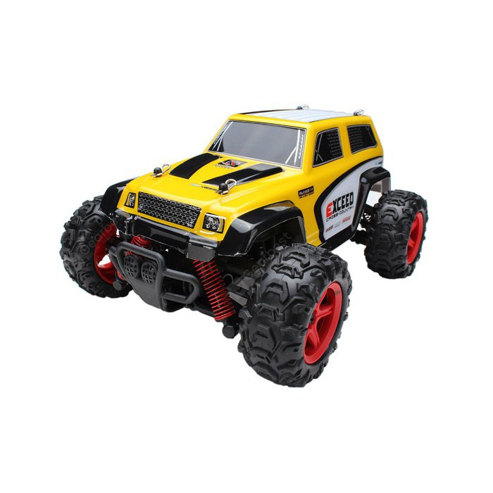 SUBOTECH BG1510D 1-24 Full Scale 2.4G 4WD Drift Racing Car High Speed Buggy