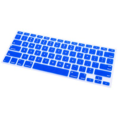 Maikou Silicone Keyboard Protective Cover