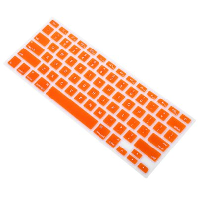 ФОТО Maikou Silicone Keyboard Protective Cover