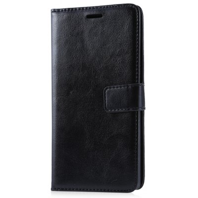 Magnetic Flip Leather Wallet Case Cover for OnePlus One 2