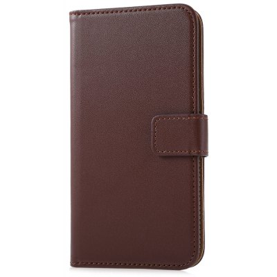 Magnetic Flip Leather Wallet Case Cover for LG G2