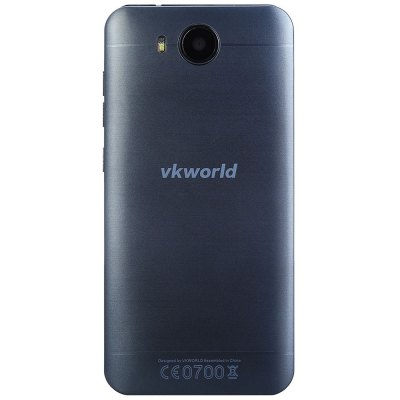 VKWORLD VK800X 3G SmartphoneCell phones<br>VKWORLD VK800X 3G Smartphone<br><br>Brand: VKWORLD<br>Type: 3G Smartphone<br>OS: Android 5.1<br>Service Provide: Unlocked<br>Language: Indonesian, Malay, Catalan, Czech, Danish, German, Estonian, English, Spanish, Filipino, French, Croatian, Italian, Latvian, Lithuanian, Hungarian, Dutch, Norwegian, Polish, Portuguese, Romanian, Slov<br>SIM Card Slot: Dual Standby<br>SIM Card Type: Micro SIM Card<br>CPU: MTK6580<br>Cores: 1.3GHz,Quad Core<br>GPU: Mali-400 MP<br>RAM: 1GB RAM<br>ROM: 8GB<br>External Memory: TF card up to 64GB (not included)<br>Wireless Connectivity: 3G,Bluetooth,GPS,WiFi<br>WIFI: 802.11b/g/n wireless internet<br>Network type: GSM+WCDMA<br>2G: GSM 850/900/1800/1900MHz<br>3G: WCDMA 850/2100MHz<br>Screen type: Capacitive<br>Screen size: 5.0 inch<br>Screen resolution: 960 x 540 (qHD)<br>Camera type: Dual cameras (one front one back)<br>Back-camera: 5.0MP ( interpolated to 8.0MP )<br>Front camera: 2.0MP ( interpolated to 5.0MP )<br>Video recording: Yes<br>Touch Focus: Yes<br>Auto Focus: Yes<br>Flashlight: Yes<br>Camera Functions: Smile Capture<br>Picture format: BMP,GIF,JPEG,PNG<br>Music format: AAC,MP3,OGG,WAV<br>Video format: 3GP,AVI,MP4<br>MS Office format: Excel,PPT,Word<br>E-book format: PDF,TXT<br>Live wallpaper support: Yes<br>Games: Android APK<br>I/O Interface: 3.5mm Audio Out Port<br>Sensor: Gravity Sensor,Proximity Sensor<br>Google Play Store: Yes<br>Sound Recorder: Yes<br>Additional Features: 3G,Bluetooth,Browser,FM,GPS,Gravity Sensing,MP3,MP4,People,Wi-Fi<br>Battery Capacity (mAh): 2200mAh<br>Battery Type: Lithium-ion Polymer Battery<br>Cell Phone: 1<br>Battery: 1<br>Power Adapter: 1<br>USB Cable: 1<br>Screen Protector: 1<br>English Manual : 1<br>Product size: 14.60 x 7.10 x 0.79 cm / 5.75 x 2.8 x 0.31 inches<br>Package size: 18.00 x 12.00 x 6.00 cm / 7.09 x 4.72 x 2.36 inches<br>Product weight: 0.165 kg<br>Package weight: 0.350 kg
