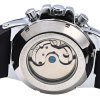 best Forsining 2373 Male Tourbillon Automatic Mechanical Watch