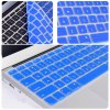 Maikou Silicone Keyboard Protective Cover deal