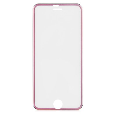 Angibabe 0.3mm Thickness Tempered Glass Screen Film for iPhone 6 / 6SIPhone Screen Protectors<br>Angibabe 0.3mm Thickness Tempered Glass Screen Film for iPhone 6 / 6S<br><br>For: Cell Phone<br>Brand: Angibabe<br>Compatible Phone Brand: Apple iPhone<br>Compatibility: iPhone 6,iPhone 6S<br>Type: Screen Protector<br>Features: High sensitivity,Anti scratch,Anti-oil<br>Material: Tempered Glass<br>Thickness: 0.3mm<br>Surface Hardness: 9H<br>Product weight: 0.010KG<br>Package weight: 0.090 KG<br>Product Size(L x W x H): 13.500 x 6.350 x 0.030 cm / 5.315 x 2.5 x 0.012 inches<br>Package size (L x W x H): 17.800 x 10.800 x 0.700 cm / 7.008 x 4.252 x 0.276 inches<br>Package Contents: 1 x Tempered Glass Film for iPhone 6 / 6S, 1 x Alcohol Prep Pad