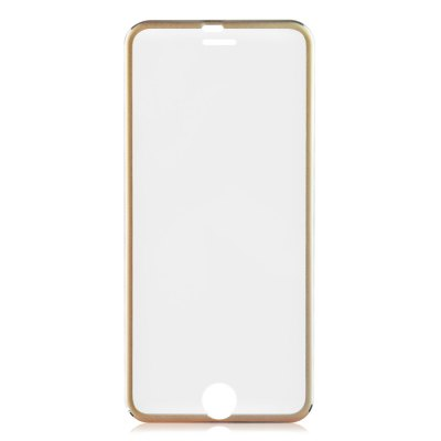 Angibabe 0.3mm Thickness Tempered Glass Screen Film for iPhone 6 / 6SIPhone Screen Protectors<br>Angibabe 0.3mm Thickness Tempered Glass Screen Film for iPhone 6 / 6S<br><br>For: Cell Phone<br>Brand: Angibabe<br>Compatible Phone Brand: Apple iPhone<br>Compatibility: iPhone 6,iPhone 6S<br>Type: Screen Protector<br>Features: High sensitivity,Anti scratch,Anti-oil<br>Material: Tempered Glass<br>Thickness: 0.3mm<br>Surface Hardness: 9H<br>Product weight: 0.010 kg<br>Package weight: 0.090 kg<br>Product Size(L x W x H): 13.500 x 6.350 x 0.030 cm / 5.315 x 2.500 x 0.012 inches<br>Package size (L x W x H): 17.800 x 10.800 x 0.700 cm / 7.008 x 4.252 x 0.276 inches<br>Package Contents: 1 x Tempered Glass Film for iPhone 6 / 6S, 1 x Alcohol Prep Pad
