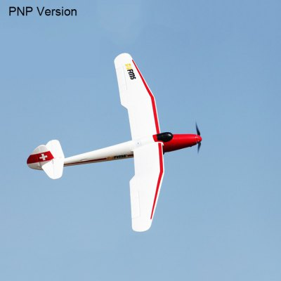 FMS 1500MM Seagull RC Glider Model PNP Version