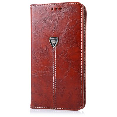 Magnetic Flip Leather Case Cover for Samsung Note4Samsung Cases/Covers<br>Magnetic Flip Leather Case Cover for Samsung Note4<br><br>Features: FullBody Cases,Smart Case,Cases with Stand,With Credit Card Holder,Anti-knock<br>Material: Rubber,PU Leather<br>Style: Ultra Slim,Cool,Leather<br>Color: Red,Blue,Brown,Gray<br>Product weight: 0.080 kg<br>Package weight: 0.110 kg<br>Product size (L x W x H): 15.500 x 8.500 x 1.500 cm / 6.102 x 3.346 x 0.591 inches<br>Package size (L x W x H): 17.000 x 9.500 x 2.000 cm / 6.693 x 3.740 x 0.787 inches<br>Package Contents: 1 x Luxury Magnetic Flip Cover Stand Wallet Leather Case for Samsung Note4