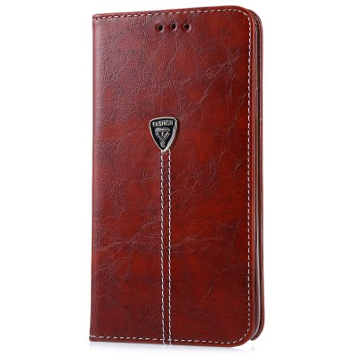 ФОТО Magnetic Flip Leather Case Cover for Samsung Note3