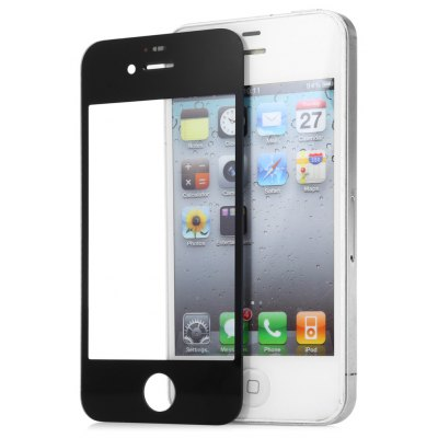 Replacement Screen for iPhone 4S