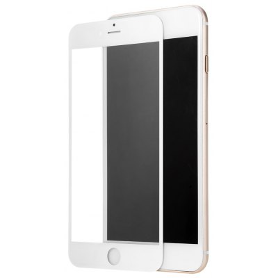 Outer Glass Screen for iPhone 6 Repair Replacement