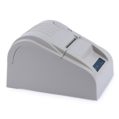 ZJ - 5890T 58mm Thermal Receipt Printer