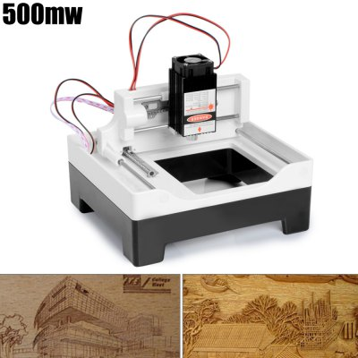 laser etching machine reviews