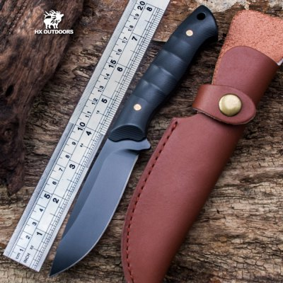 hx-outdoors-d-131-60hrc-hardness-straight-knife