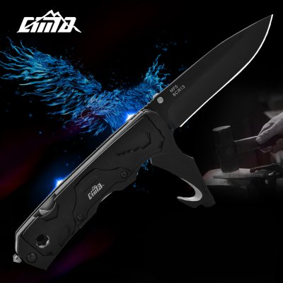 CIMA MF-5 Multi-purpose Pocket Knife