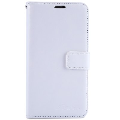 ФОТО Magnetic Card Slot Wallet Stand Leather Flip Case for Samsung S5