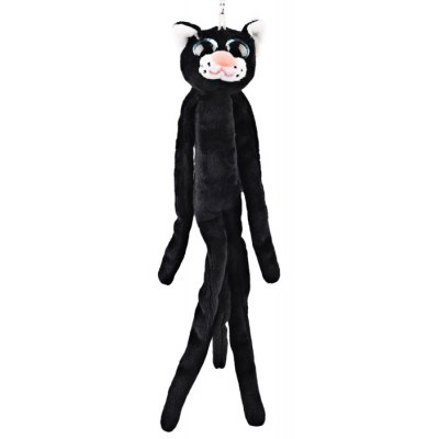 Yuan Kang Cat Doll Pendant Stuffed Plush Toy Hanging Decoration от GearBest.com INT