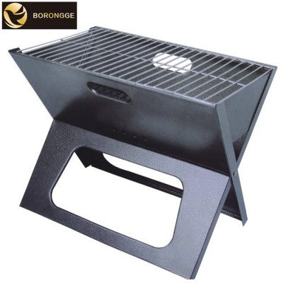BORONGGE KW-014X Camping Grill