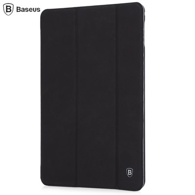 Basues Full Body Case Stand Foldable Cover for iPad Mini 4
