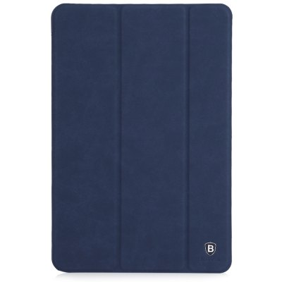 Basues Leather + PC Full Body Case Skin Foldable Stand Cover for iPad Mini 4iPad Cases/Covers<br>Basues Leather + PC Full Body Case Skin Foldable Stand Cover for iPad Mini 4<br><br>Compatible for Apple: iPad mini 4<br>Features: Full Body Cases,Cases with Stand,Auto Sleep / Wake up,Dirt-resistant<br>Material: PU Leather,PC<br>Style: Modern<br>Product weight: 0.145 kg<br>Package weight: 0.242 kg<br>Product size (L x W x H): 20.500 x 13.700 x 1.200 cm / 8.071 x 5.394 x 0.472 inches<br>Package size (L x W x H): 22.500 x 15.600 x 2.300 cm / 8.858 x 6.142 x 0.906 inches<br>Package Contents: 1 x Case Cover for iPad Mini 4, 1 x Bilingual Manual in Chinese and English