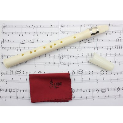 LADE Pocket E Flat Saxophone Practice Tool Saxophone Chord Trainer for Beginner