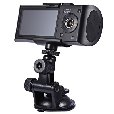 dual-lens-car-dvr-camera-recorder